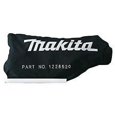 Makita 122852-0 Dust Bag Assembly Ls1216bls713 - Multi-colour