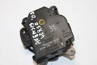 #4855 Toyota Avensis Verso 2004 2.0 D4D LHD Denso Servo Motor OEM 063700-8600
