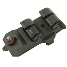 New Electric Power Window Master Switch For 2001-2005 Honda Civic 35750S5AA02ZA