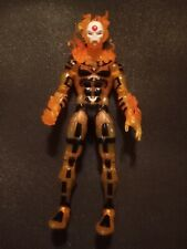 Marvel Legends Sunfire Age Of Apocalypse 2020 No Sugar Man BAF 6? Figure Loose