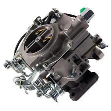 Carburetor for Toyota 4K Motores Corolla Starlet Townace LiteAce Sprinter 73-87