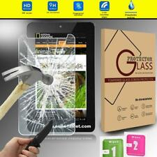 Tablet Tempered Glass Screen Protector For ONDA V712 7 Inch