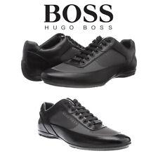 Hugo Boss мужские hbracing lowp на шнуровке модные кеды
