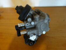 Hochdruckpumpe Bosch Audi Seat Skoda 2.7 3.0 TDI 059130755AB 0445010646 93TKM