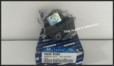 956904D000 OEM YAW RATE & G SENSOR ASS'Y For Kia Sedona Hyundai Entourage[06~09]