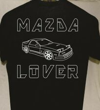 Mazda RX-7 Lover T shirt more tshirts listed for sale Great Gift For a Friend