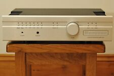 Bryston B100 SST Intergrated Amplifier