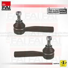TIE TRACK ROD END Near Side N//S FIAT GRANDE PUNTO 1.2 1.3J 1.4 1.9J 10//05