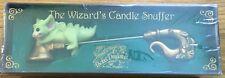 Wizard's Candle Snuffer Pocket Dragons Item 013918 Fig Nib