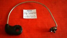 PART 24-5000SG Bail Wire 1191309 PICK UP MOULINET CARRETE REEL PENN SARGUS 5000