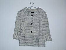 Principles Jacket Size UK 14, EUR 42