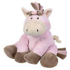 Лошади плюшевые игрушки | eBay