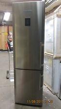 Liebherr CBN 3956 Zubehörteile Türeinsätze, Schubladen, Flaschenhalter, Biosafe
