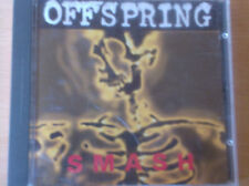 CD--Offspring--Smash