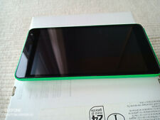 SMARTPHONE NOKIA LUMIA 535  8GB MICROSOFT