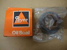 NA989 Front Hub Oil Seal Fits Vauxhall Viva HA-HB-HC 1963 - 1973 (Drum Brakes)