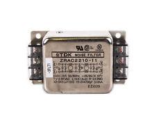 TDK Noise filtro zrac 2210-11