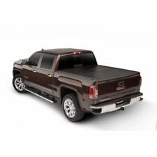"Undercover FX11019 Flex Truck Bed Cover for 2015-2017 GMC Sierra 2500 6'6"" Bed"