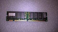 MEMORIA DIMM SDRAM Hyundai HYM76V16635HGT8-H 128MB PC-133 CL.3 168-Pin