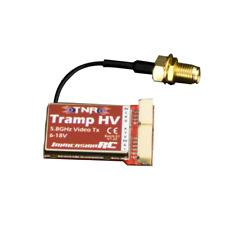 ImmersionRC TrampHV 5.8G Video Transmitter International Version