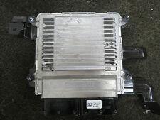 2014 14 HYUNDAI ELANTRA COMPUTER BRAIN ENGINE CONTROL ECU ECM MODULE UNIT