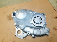 suzuki burgman 650 an650 engine CVT cover case 06 2007 2008 2009 2010 2011 2012