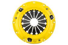 Clutch Pressure Plate-P/PL Heavy Duty Advanced Clutch Technology MZ020