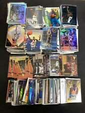 (910x) Antawn Jamison NBA Basketball 910 Card Lot