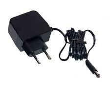 Genuine EU Power Adapter for Infomir SET-TOP BOX MAG322 MAG254 MAG256 MAG324