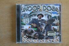 snoop dogg | eBay