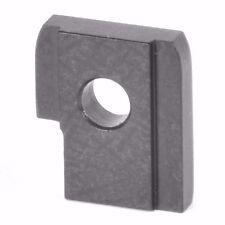 Evolution Gun Works EGW O/S Firing Pin Stop Ser 70 .45 for Rear Sight Cut Blue