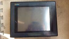 1PC Used  Fez Tested Touch Panel Fp570-Tc11 Pro-Face Plc Module