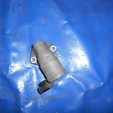 Leerlaufregelventilschlauch,Leerlaufregelventil  9146225 passend für Volvo