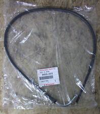 KAWASAKI zzr600e modelo de cierre Cable Acelerador