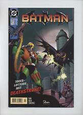 BATMAN # 27 - DINO VERLAG 1999 - NEUWARE
