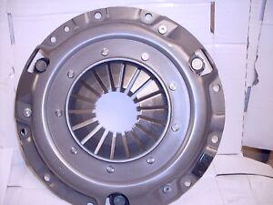 fits 275  CASE-IH NEW TRACTOR CLUTCH  pressure plate  OEM # 1963586C1