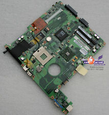 MOTHERBOARD TOSHIBA SATELLITE L30 V000009010 MAINBOARD BOARD OVP
