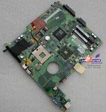 Scheda Madre Toshiba Satellite l30 v000009010 scheda madre Board OVP