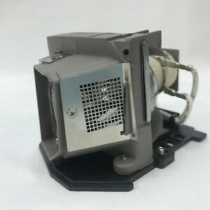 Original Philips Projector Replacement Lamp for Dell 1210S 61.8CS02GXXX