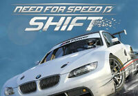 Need For Speed Shift | Origin Key | PC | Digital | Worldwide |