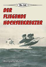 Deutsche Geschichte * Der fliegende Hochseekreuzer, Nr. 50