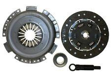 Sachs Premium KF026-01 New Clutch Kit 12 Month 12,000 Mile Warranty