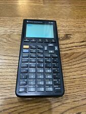 Texas Instruments 85 Graphing Calculator