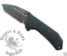 Haller Taschenmesser Tantoklinge Artikel Nr.: 83683 Messer Shop Magic-knife
