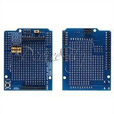 "TFT LCD Shiled Adapter Board For Arduino Esplora 1.8"" inch TFT LCD Shield Module"