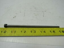 Dme S15m6 Plastic Injection Mold Ejector Sleeve 532 X 6