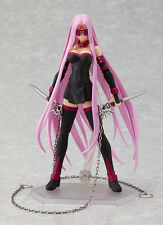 [FROM JAPAN]figma 069 Rider Fate/stay night Max Factory