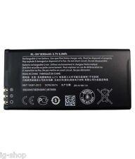 BATTERIA PER Nokia Lumia 630 | Lumia 630 Dual Sim CODICE BL-5H 1830 MAH CF BULK