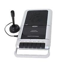 盒带播放机/录音机