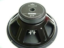 "Eminence DELTA 15A 15"" Speaker 400 Watts 8 Ohm Made In USA"